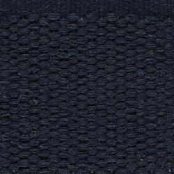 Arkad Dark Marine 2001 | Rugs / Designer rugs | Kasthall