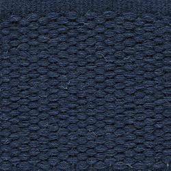 Arkad Indigo 2002 | Rugs / Designer rugs | Kasthall
