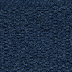 Arkad Jeans Blue 2018 | Rugs / Designer rugs | Kasthall