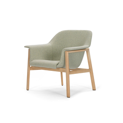 Sedan | Armchairs | ClassiCon