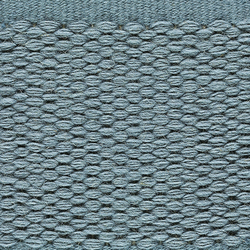 Arkad Steel Blue 2012 | Rugs / Designer rugs | Kasthall
