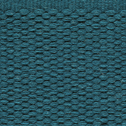 Arkad Ocean Blue 2023 | Rugs / Designer rugs | Kasthall