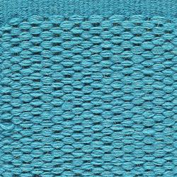 Arkad Lagoon Blue 2017 | Rugs / Designer rugs | Kasthall