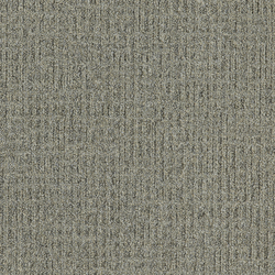 Monochrome 346690 | Carpet tiles | Interface