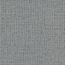 Monochrome 346691 Platinum | Carpet tiles | Interface