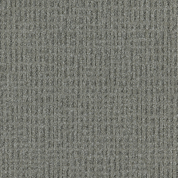 Monochrome 346692 Titanium | Carpet tiles | Interface