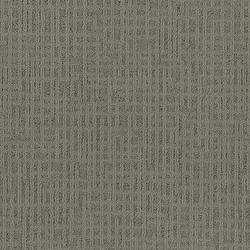 Monochrome 346693 Felt | Dalles de moquette | Interface