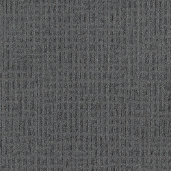 Monochrome 346694 Storm | Carpet tiles | Interface