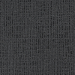 Monochrome 346695 Seal | Carpet tiles | Interface