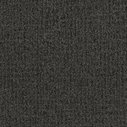 Monochrome 346696 Carbon | Carpet tiles | Interface