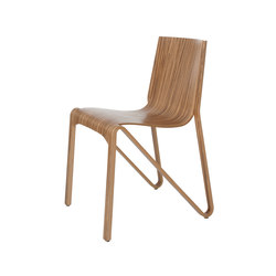 Zesty chair | Multipurpose chairs | Plycollection