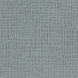 Monochrome 346698 Silver | Carpet tiles | Interface