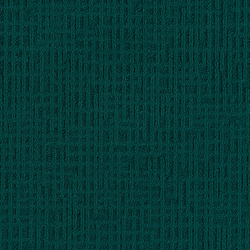 Monochrome 346700 Jade | Carpet tiles | Interface