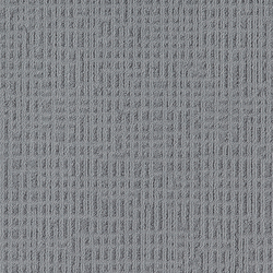 Monochrome 346702 Mercury | Carpet tiles | Interface