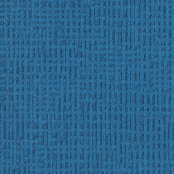 Monochrome 346703 Flemish Blue | Teppichfliesen | Interface