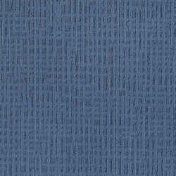 Monochrome 346706 Lupin | Carpet tiles | Interface
