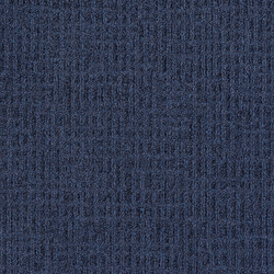 Monochrome 346707 Flag Blue | Carpet tiles | Interface