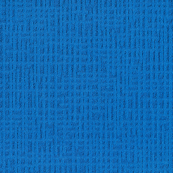 Monochrome 346710 Blue | Teppichfliesen | Interface