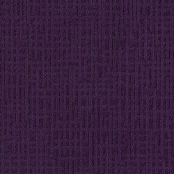 Monochrome 346713 Elderberry | Dalles de moquette | Interface