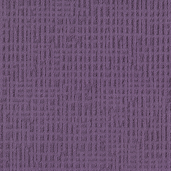 Monochrome 346715 Lilac Haze | Carpet tiles | Interface