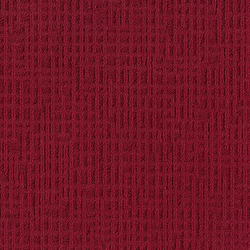 Monochrome 346717 Damson | Carpet tiles | Interface