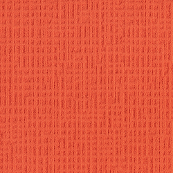 Monochrome 346718 Orange | Carpet tiles | Interface