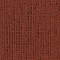 Monochrome 346720 Terra Firma | Carpet tiles | Interface
