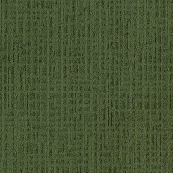 Monochrome 346737 Yew | Carpet tiles | Interface
