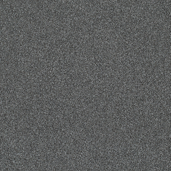 Polichrome 7560 Quartz | Dalles de moquette | Interface