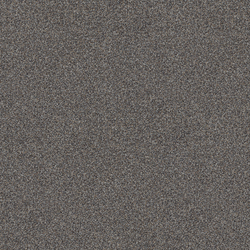 Polichrome 7561 Greige | Dalles de moquette | Interface