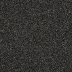 Polichrome 7562 Bark | Carpet tiles | Interface