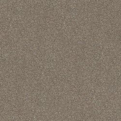 Polichrome 7563 Hemp | Dalles de moquette | Interface