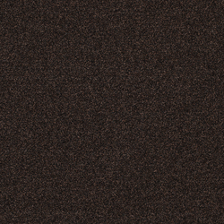 Polichrome 7566 Espresso | Dalles de moquette | Interface