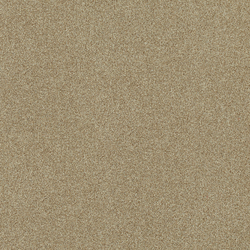 Polichrome 7567 Linen | Carpet tiles | Interface