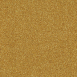 Polichrome 7568 Turmeric | Carpet tiles | Interface