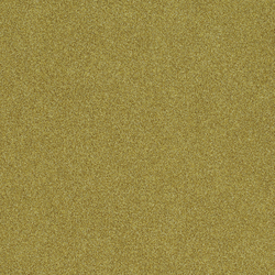 Polichrome 7569 Ginger | Carpet tiles | Interface
