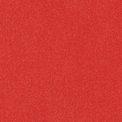 Polichrome 7571 Coral | Dalles de moquette | Interface