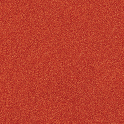 Polichrome 7572 Orange | Carpet tiles | Interface