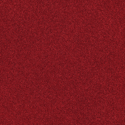 Polichrome 7573 Opera | Carpet tiles | Interface