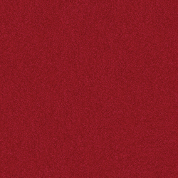 Polichrome 7574 Red | Dalles de moquette | Interface