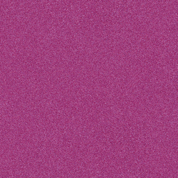 Polichrome 7575 Pink | Dalles de moquette | Interface