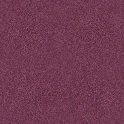 Polichrome 7576 Soft Magenta | Quadrotte / Tessili modulari | Interface