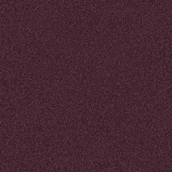Polichrome 7577 Fata Morgana | Carpet tiles | Interface
