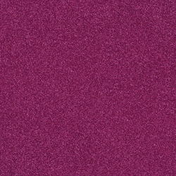 Polichrome 7579 Bougainville | Dalles de moquette | Interface