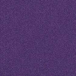 Polichrome 7580 Purple Rain | Dalles de moquette | Interface