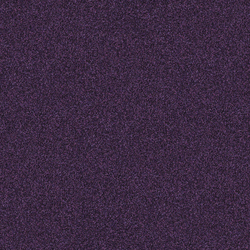 Polichrome 7581 Lilac | Quadrotte / Tessili modulari | Interface