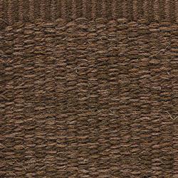 Häggå Chocolate Temptation 9715 | Rugs / Designer rugs | Kasthall