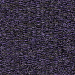 Häggå Uni | Spring Violet 9622 | Rugs | Kasthall