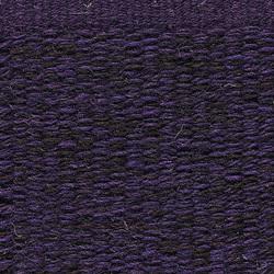 Häggå Spring Violet 9622 | Rugs / Designer rugs | Kasthall