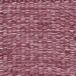 Häggå Uni | Magnolia Blossom 9621 | Formatteppiche | Kasthall
